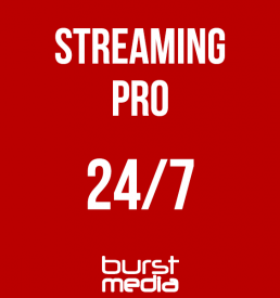 streaming - streaming pro 24x7 258x275 - Paquete Pro 24×7 mensual streaming - streaming pro 24x7 258x275 - Streaming de video